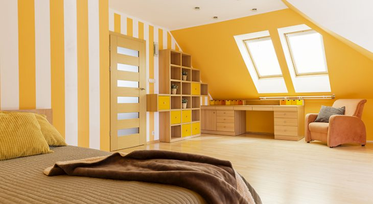 Top 18 Bedroom Color Schemes That Improves Your Mood and ...