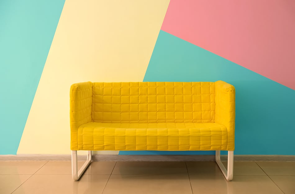 17 Different Types of Sofas & Couches Explained with Pictures