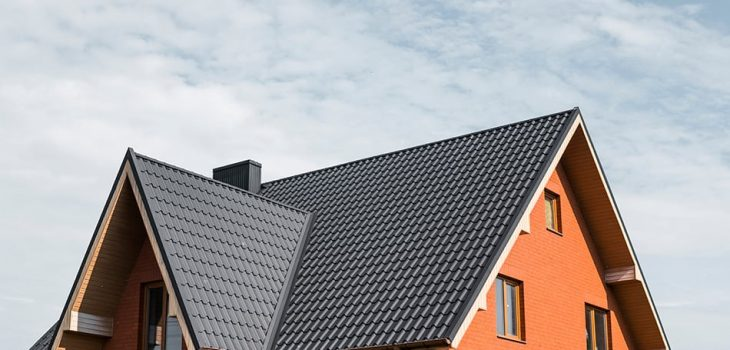 26 Types Of Roofs For Houses with Illustrated Guide