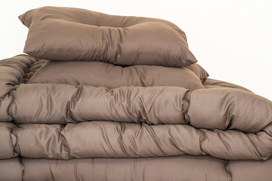 Futon Mattress Materials
