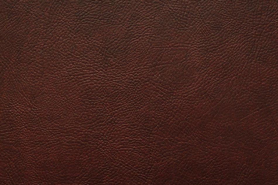 Pigmented Leather