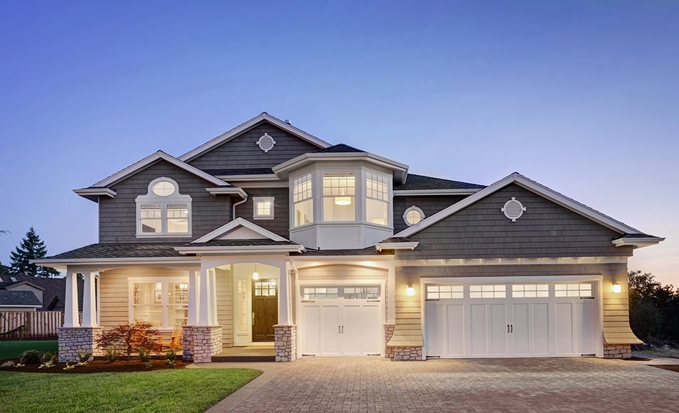 33 Types of Houses – A Comprehensive Guide (with Pictures)