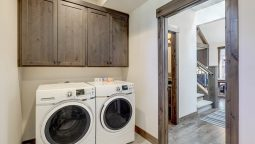 Affordable Washer Pedestal Alternatives to Raise the Height of Your Appliances