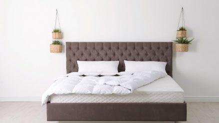 Mattress Alternatives for a Better Quality Sleep