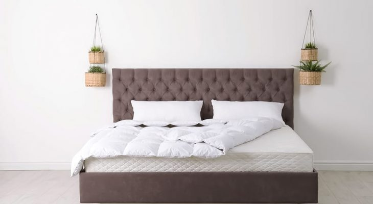 Mattress Alternatives for a Better Quality Sleep