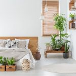 Unique and Cool Things for Your Bedroom