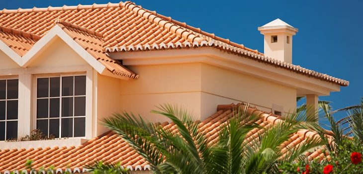 What are Mansard Roofs, their Pros/Cons, Styles, and How to Build Them