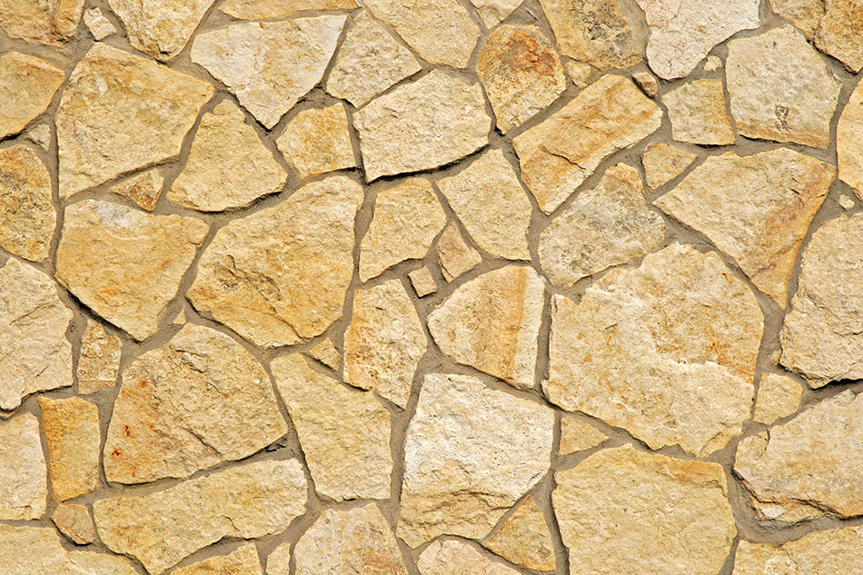 Natural Solid Stone