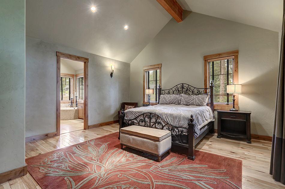 Choose Appealing Floor Covering