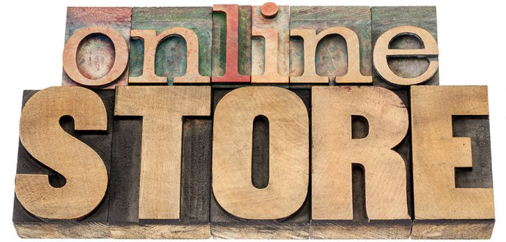 Best Online Antique Stores