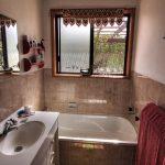 Standard Bathroom Vanity