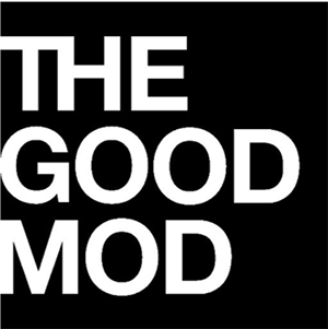 Thegoodmod.com