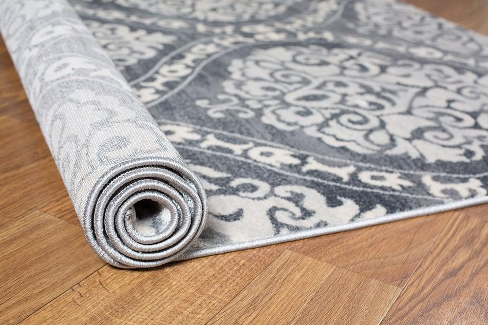 Carpet Measuring Tips