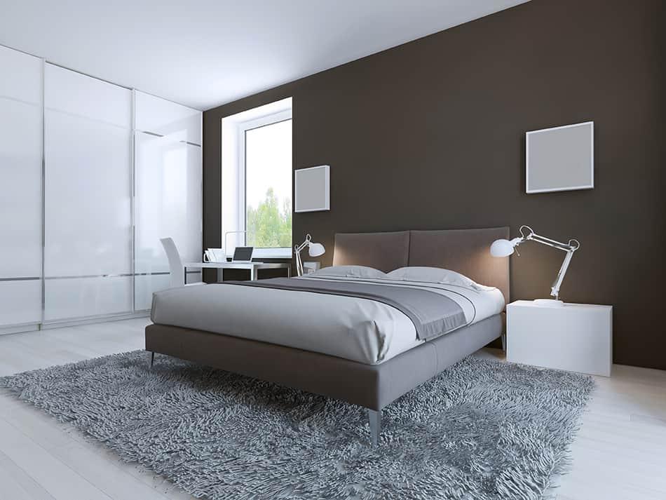 Color Carpets Hide Dirt Effectively
