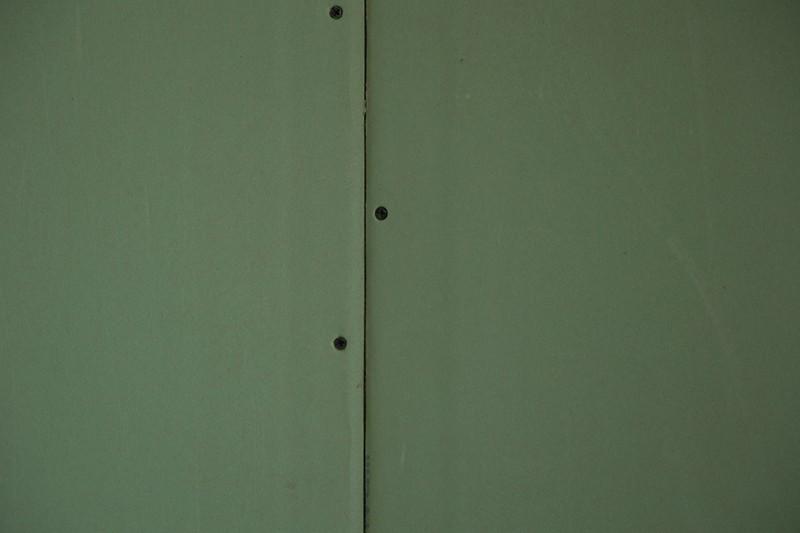 Green Board Drywall