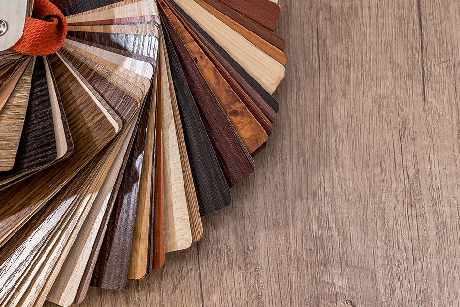 Laminate Flooring Thickness Guide All, What Is Best Thickness For Laminate Flooring