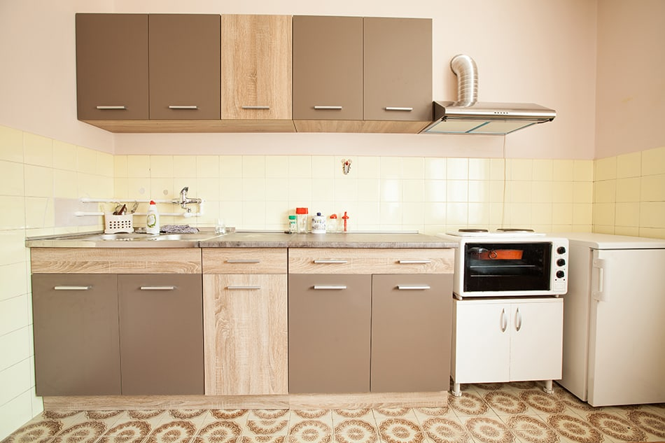 Kitchen Cabinet Ideas for Beginners