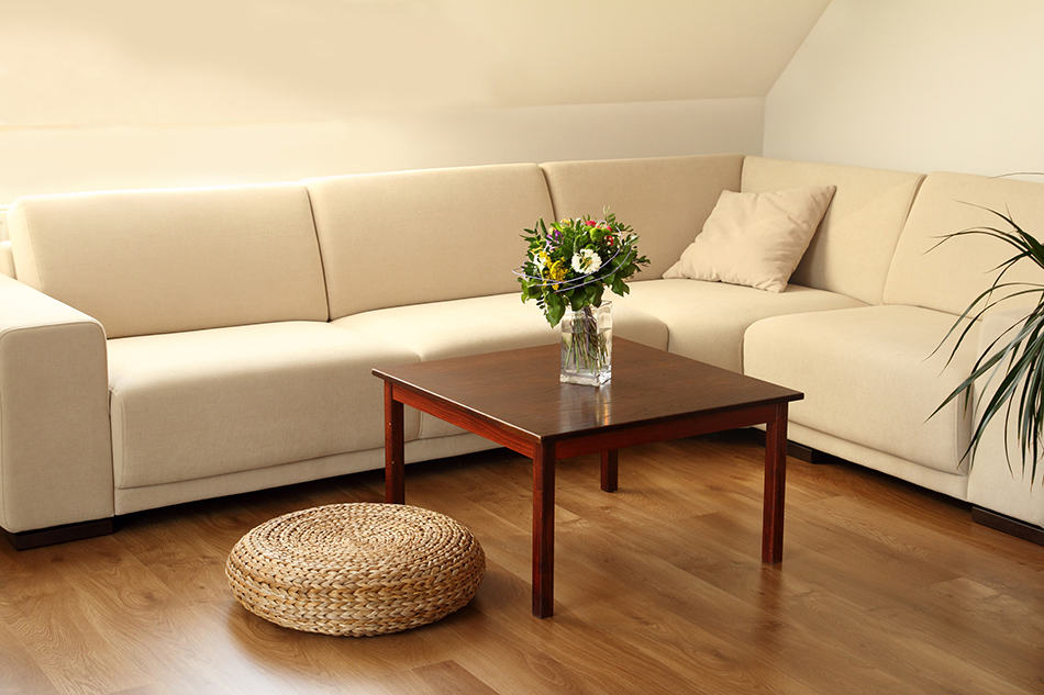 Tips For Choosing a Coffee Table