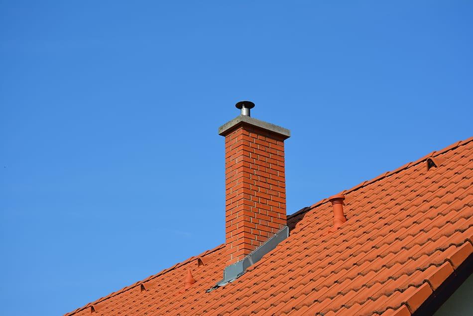 Tips on Building a Masonry Chimney