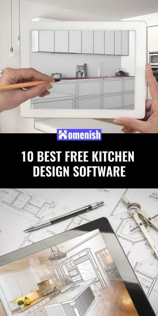 free kitchen design software online ikea