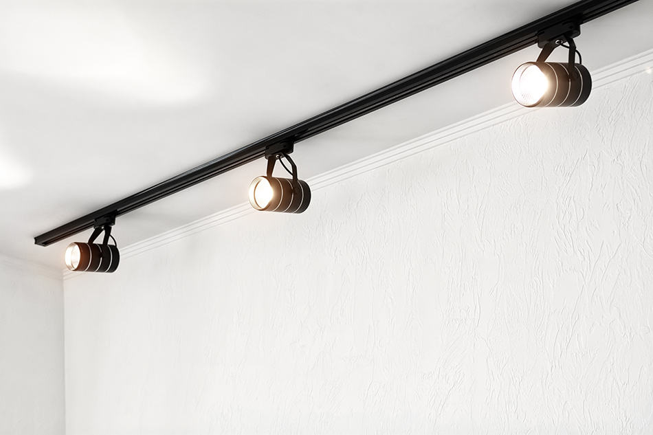 14 Different Types Of Ceiling Lights With Pictures Homenish