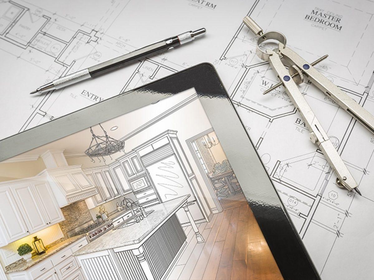 10 Best Free Kitchen Design Software Homenish