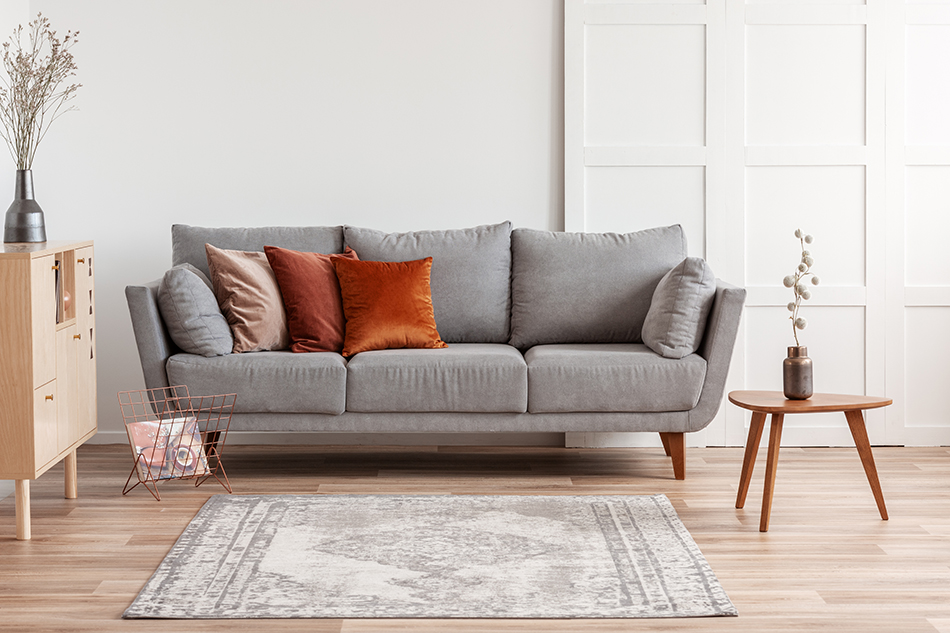 Replacement Couch Cushion Foam – Buying Guide