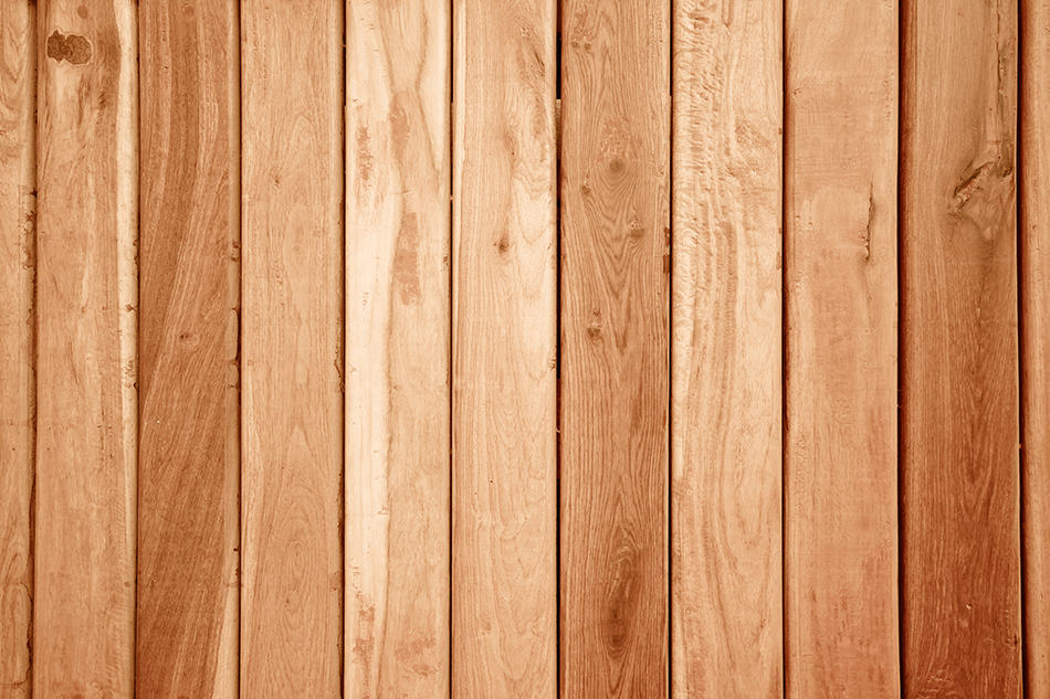 Cost of Teak Flooring