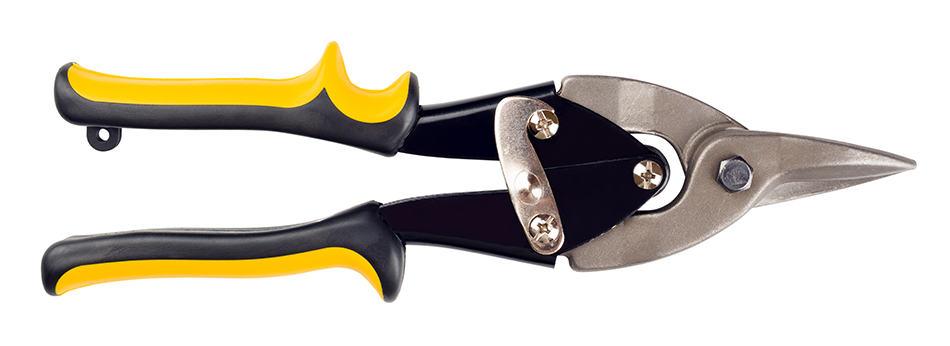 Industrial Scissors