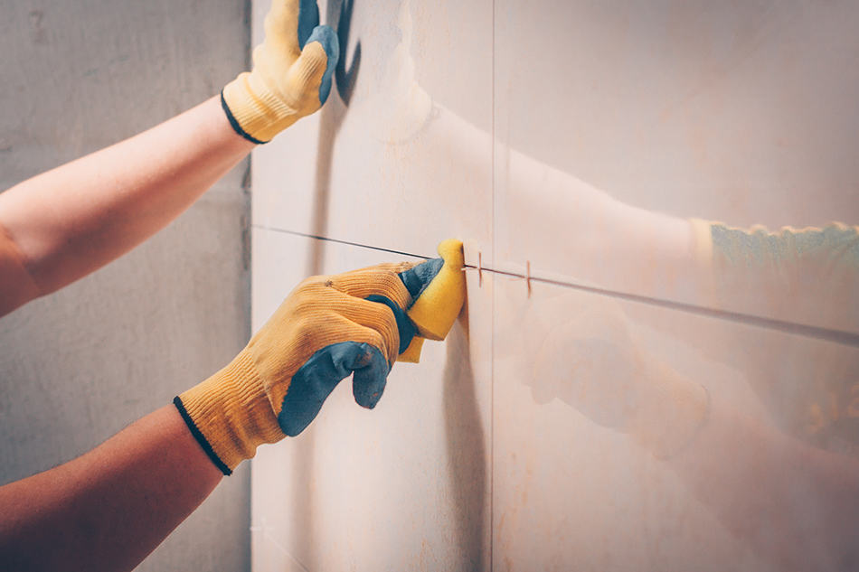 Different Types of Tile Removal Tools with Pictures