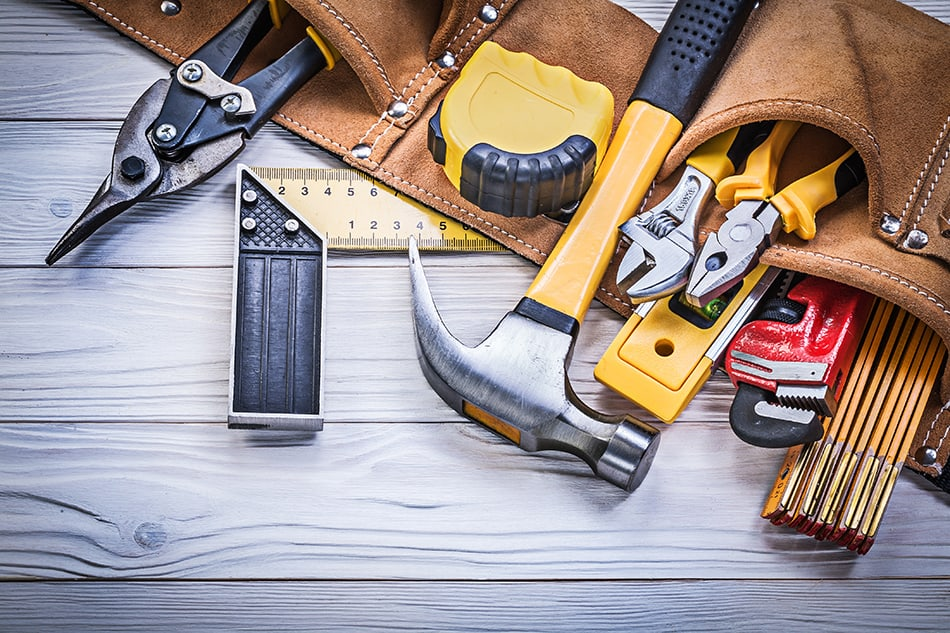 Types of Tools - A Ultimate Guide