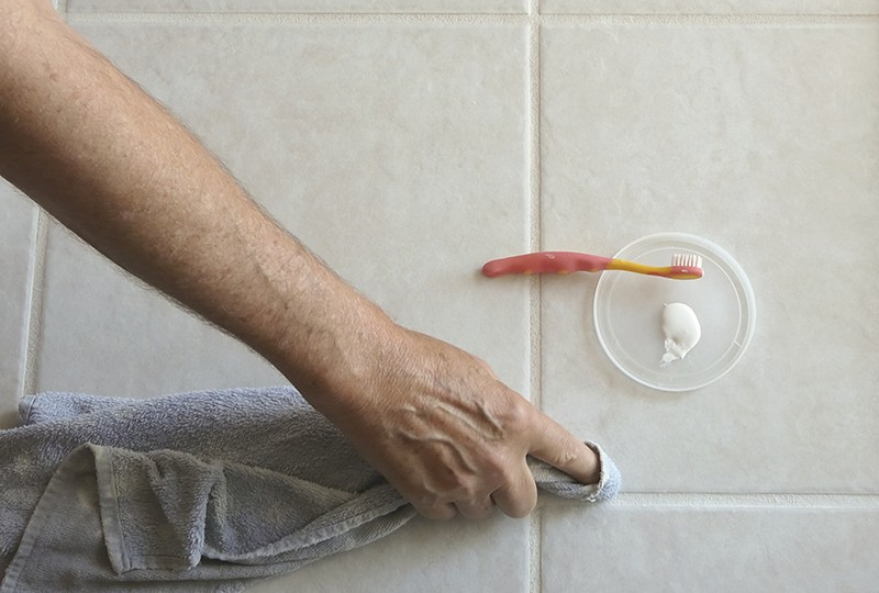 Best Grout Sealers For The Shower – Buying Guide