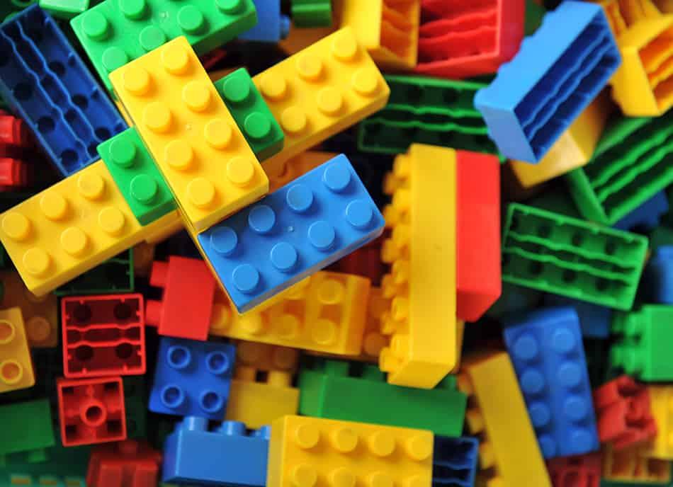 9 Lego Alternatives – Do You Know These?