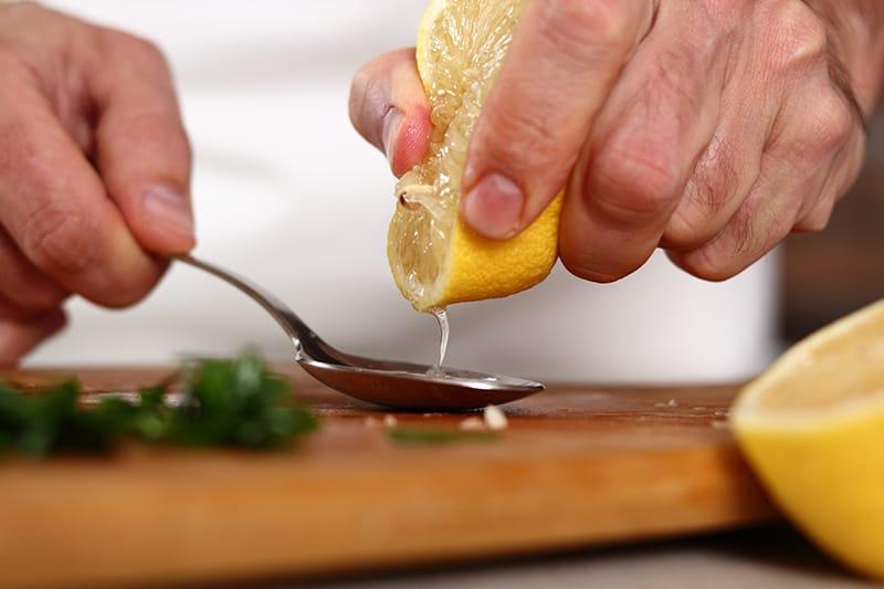The Citrus Method