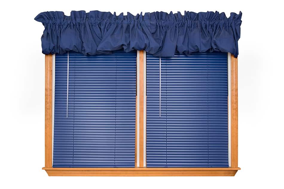 Window Valance