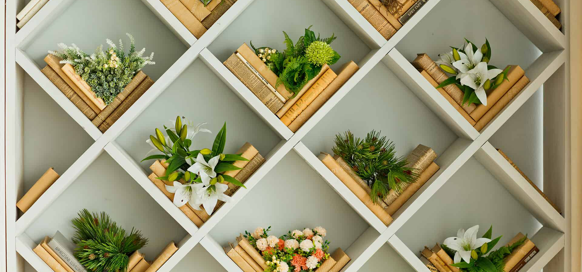 Bookshelf Decorating Tips and Tricks