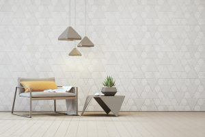 Innovative Modern Wallpaper