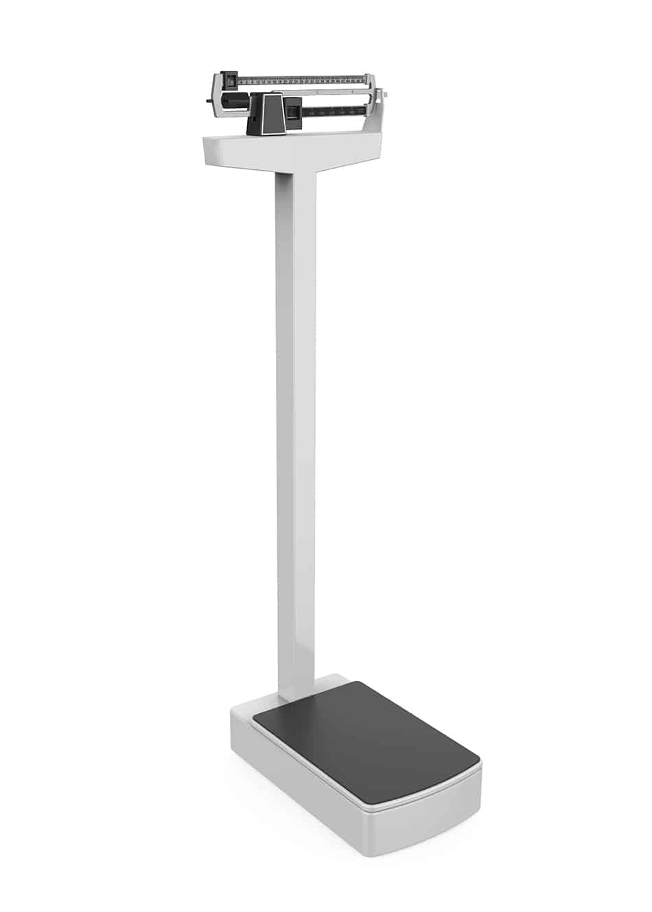 Physicians' Scale