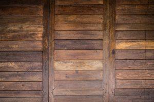 Rustic Barn Wood Wallpapers
