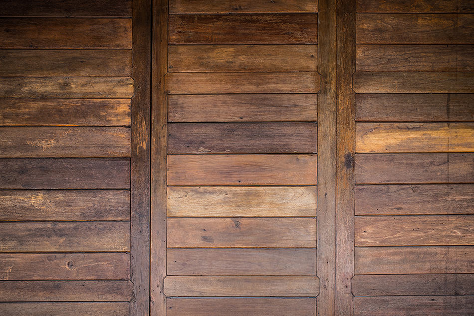 Rustic Barn Wood Wallpapers