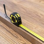 Types of Tape Measures