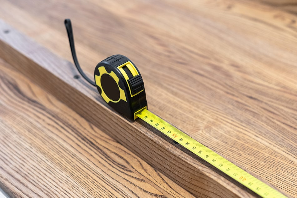 19 Different Types of Tape Measures (Popularity, Material, Features)