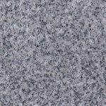 Grades of granite countertop