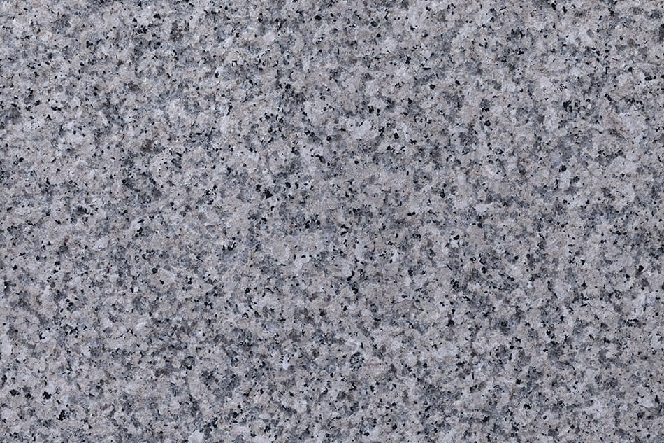 3 Grades of Granite For Countertops – What You Need to Know