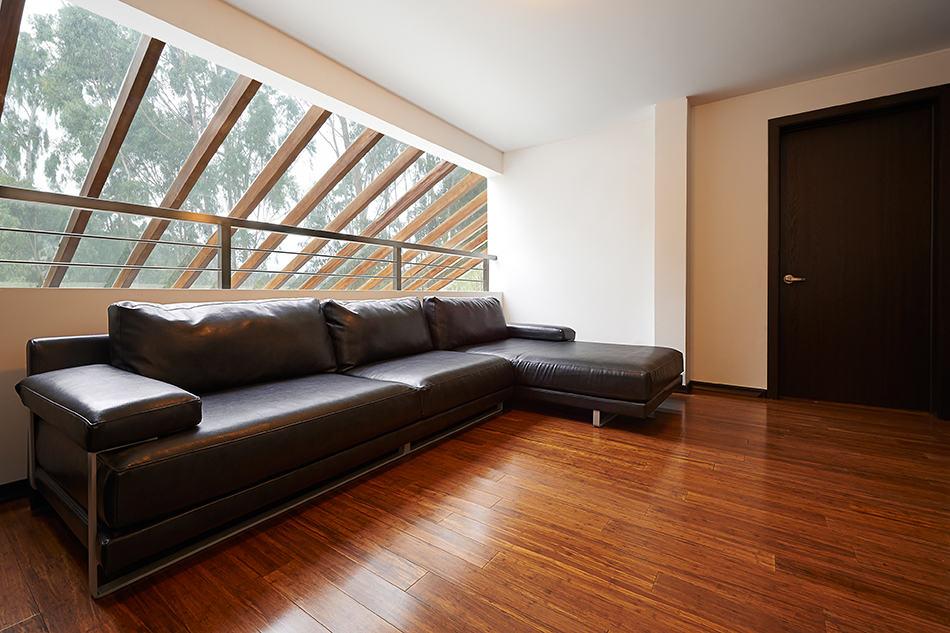 Bamboo Flooring Cost