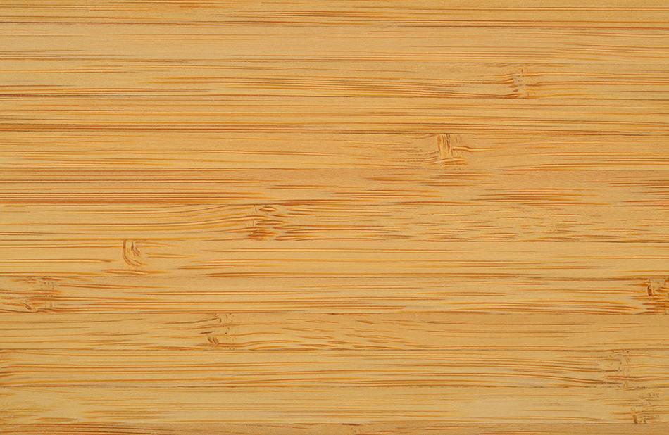 Laminate Bamboo Floors
