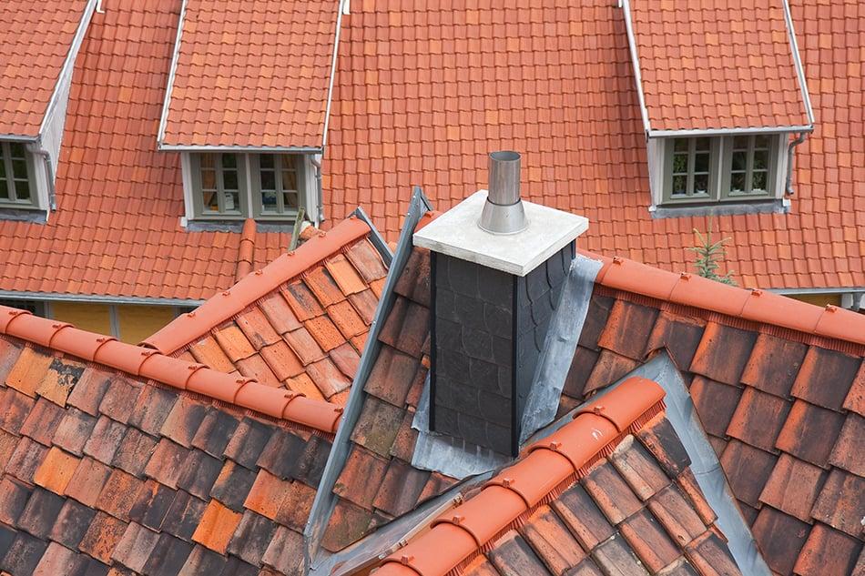 Shed Roof Dormer