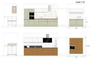Free Kitchen Cabinet Software