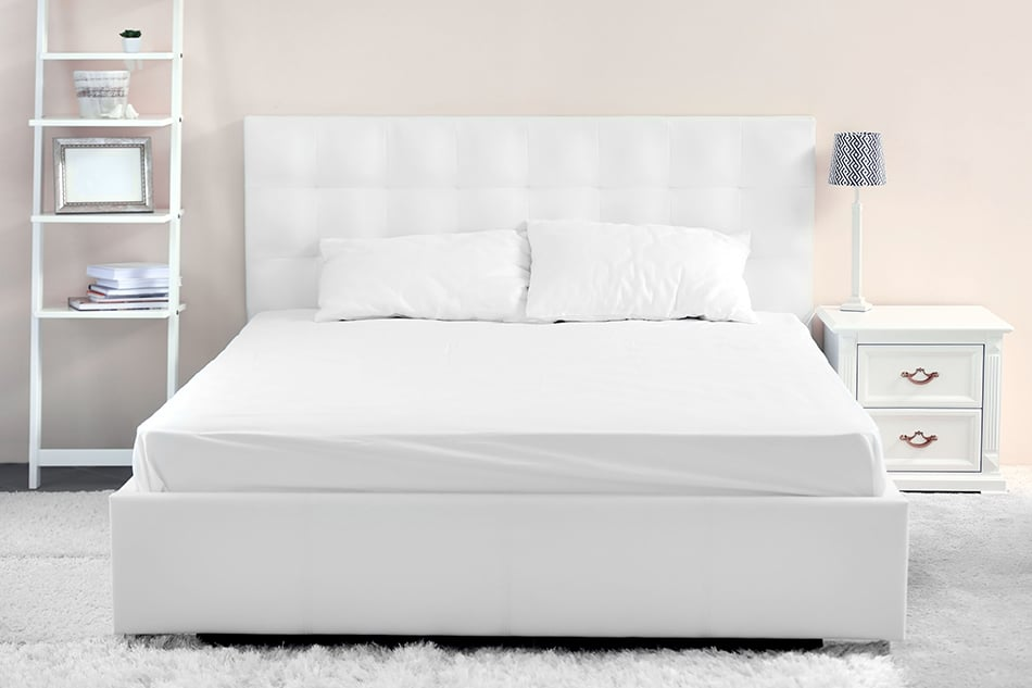 the Best Bed Sheet Colors