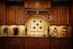 What Color Countertops Go with Maple Cabinets